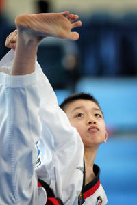 programs-competition_poomsae