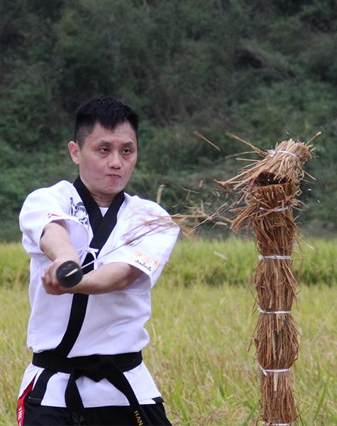 Kummooyeh-master-lai